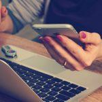 ネット副業・ビジネスではブログの活用方法を学ぶべき具体的な理由