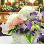 葬儀社の選び方とは?社会人が押さえるべき基礎知識を解説します